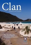 Clan 2009 Volume 107 May