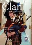 Clan 2009 Volume 108 October