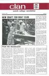 Clan 1980 Volume 22