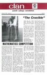 Clan 1982 Volume 27