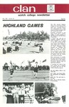 Clan 1983 Volume 29