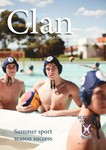 Clan 2011 Volume 111 May