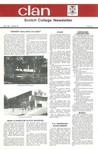 Clan 1985 Volume 35