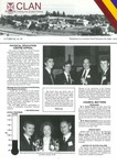 Clan 1986 Volume 40