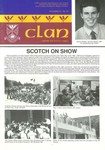 Clan 1991 Volume 56