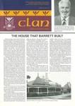 Clan 1991 Volume 57