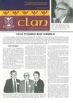 Clan 1992 Volume 58