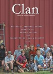 Clan 2012 Volume 114 October