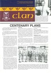 Clan 1993 Volume 60