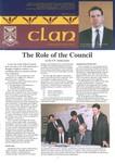 Clan 1995 Volume 66
