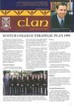 Clan 1995 Volume 68