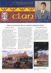 Clan 1996 Volume 71
