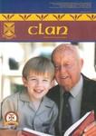 Clan 1997 Volume 72