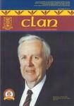 Clan 1997 Volume 74