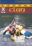 Clan 1998 Volume 76