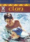 Clan 1999 Volume 78