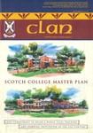 Clan 1999 Volume 79