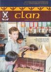Clan 1999 Volume 80