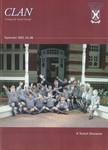 Clan 2002 Volume 88