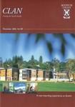 Clan 2002 Volume 89