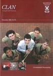 Clan 2003 Volume 92
