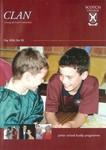 Clan 2004 Volume 93