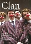 Clan 2004 Volume 94
