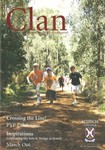 Clan 2004 Volume 95