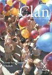 Clan 2005 Volume 96