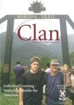 Clan 2005 Volume 97