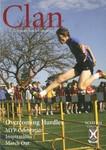 Clan 2005 Volume 98