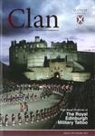 Clan 2015 Volume 120
