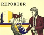 Reporter 1991 volume 84