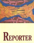 Reporter 1992 volume 85