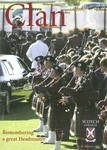 Clan 2006 Volume 100