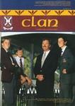 Clan 1998 Volume 75