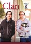 Clan May 2017