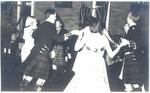 1962 Scotch College Cadet Dance