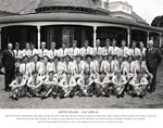 1967 Scotch College Year 12 Form A1 Class Photograph