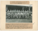 1946 Cadet Officers and N.C.O.s