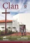 Clan May 2018