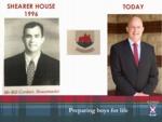 1996 - 2018 Teacher Mr Bill Cordner Farewell Tribute