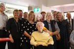 2018 The Max Evans Collection Morning Tea 25t May