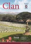 Clan October 2018