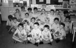 1998 Year 2 Class