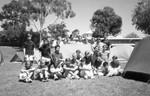 1998 Year 7H Class