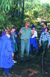 1998 Yea 9 Moray Camp Dwellingup