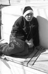 1998 Year 9 Moray Camp