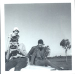 from Greg Elliots OSC1968 photo album