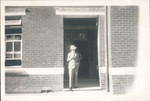 1940-1950s Teaching Master Cal